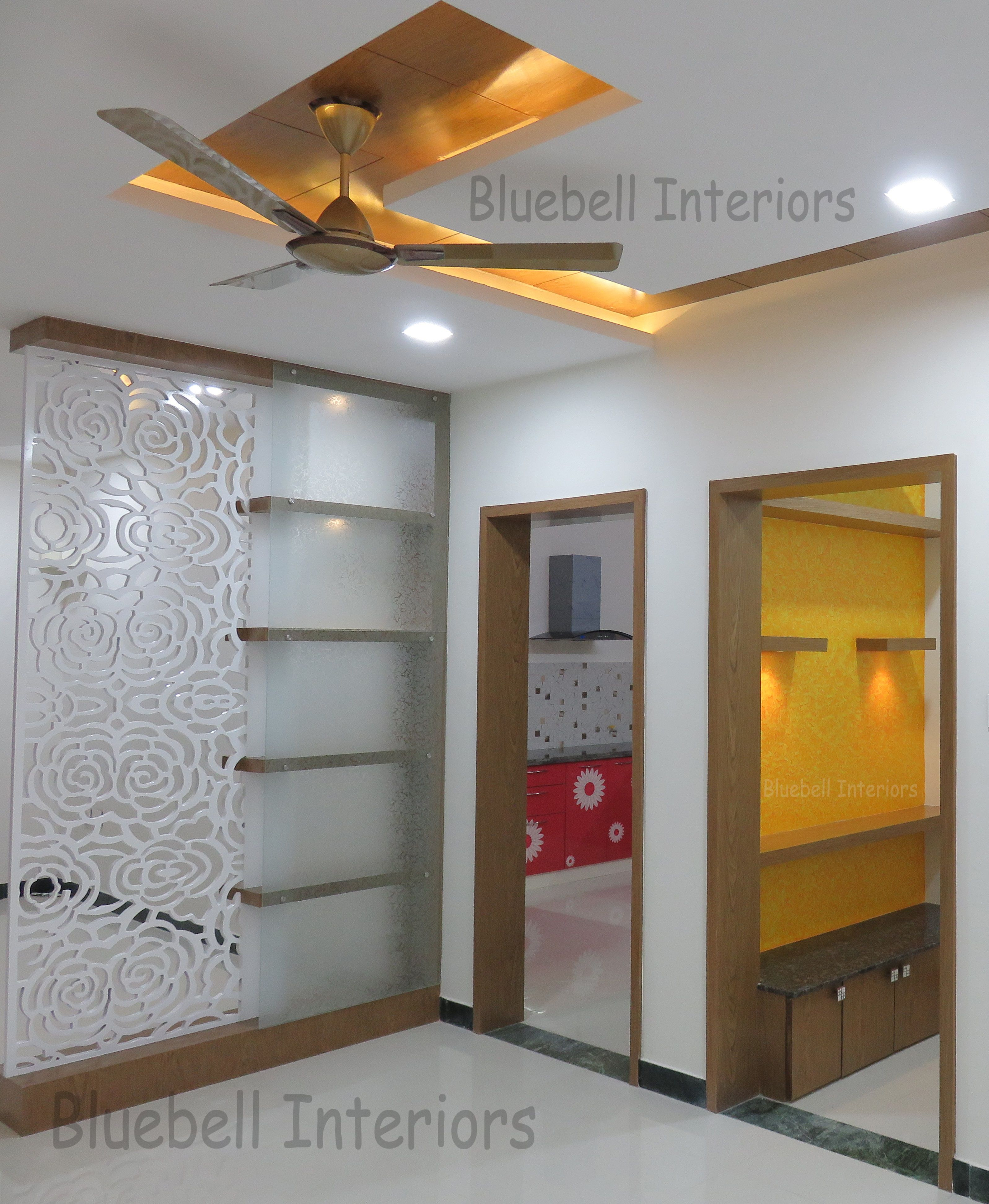 Pin by Md. Riyaz on glass etching (With images) | Living ...