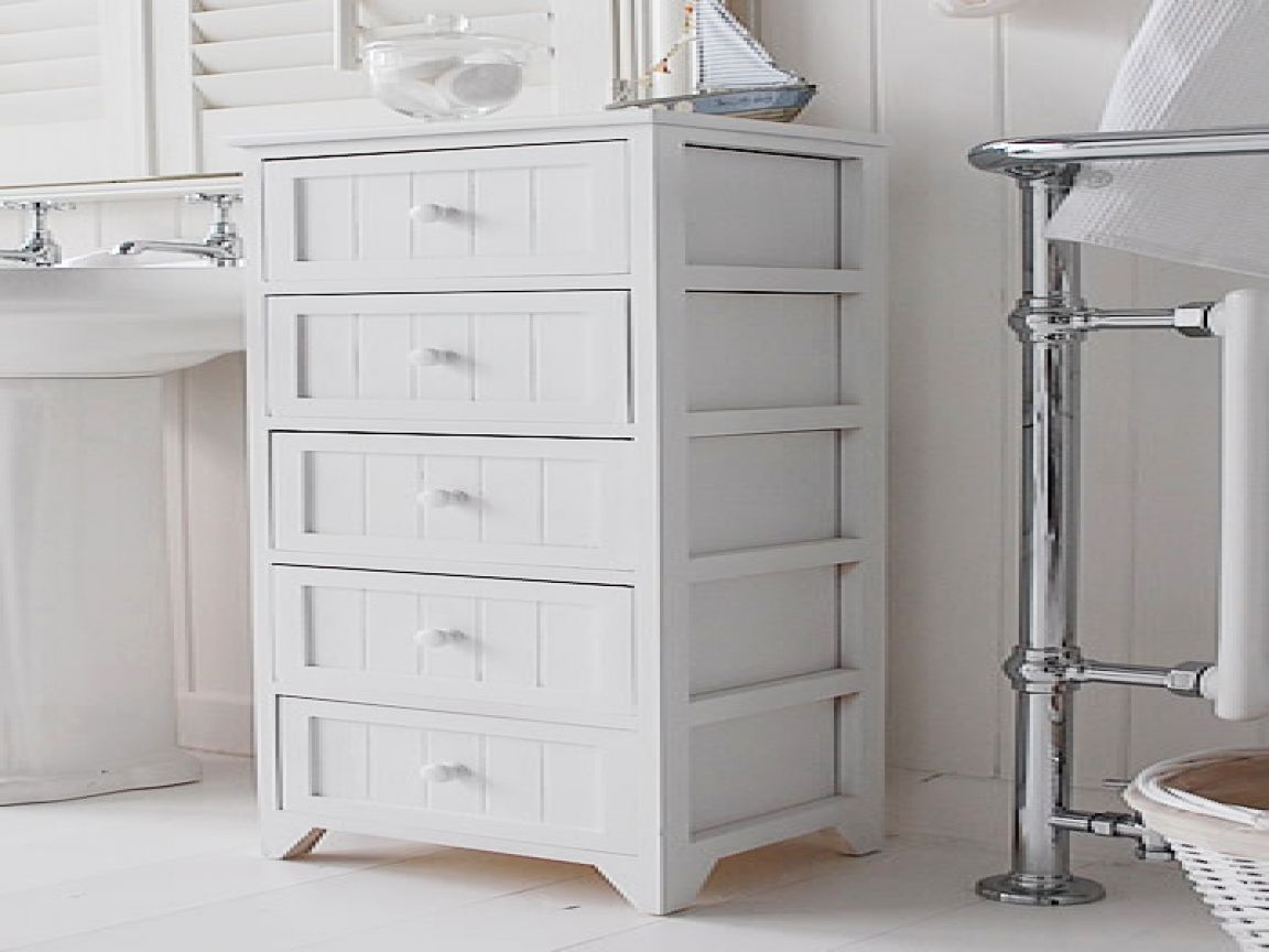 Bathroom Cabinet Storage Narrow Bathroom Storage Cabinets With Drawers Narrow Elegant Bathroom Furniture Bathroom Floor Cabinets Slim Bathroom Storage Cabinet