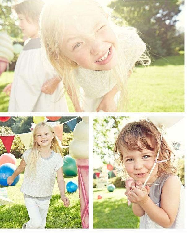 Phoebe Summer Loving For Chicco Flower Girl Dresses Girls Dresses Model Agency