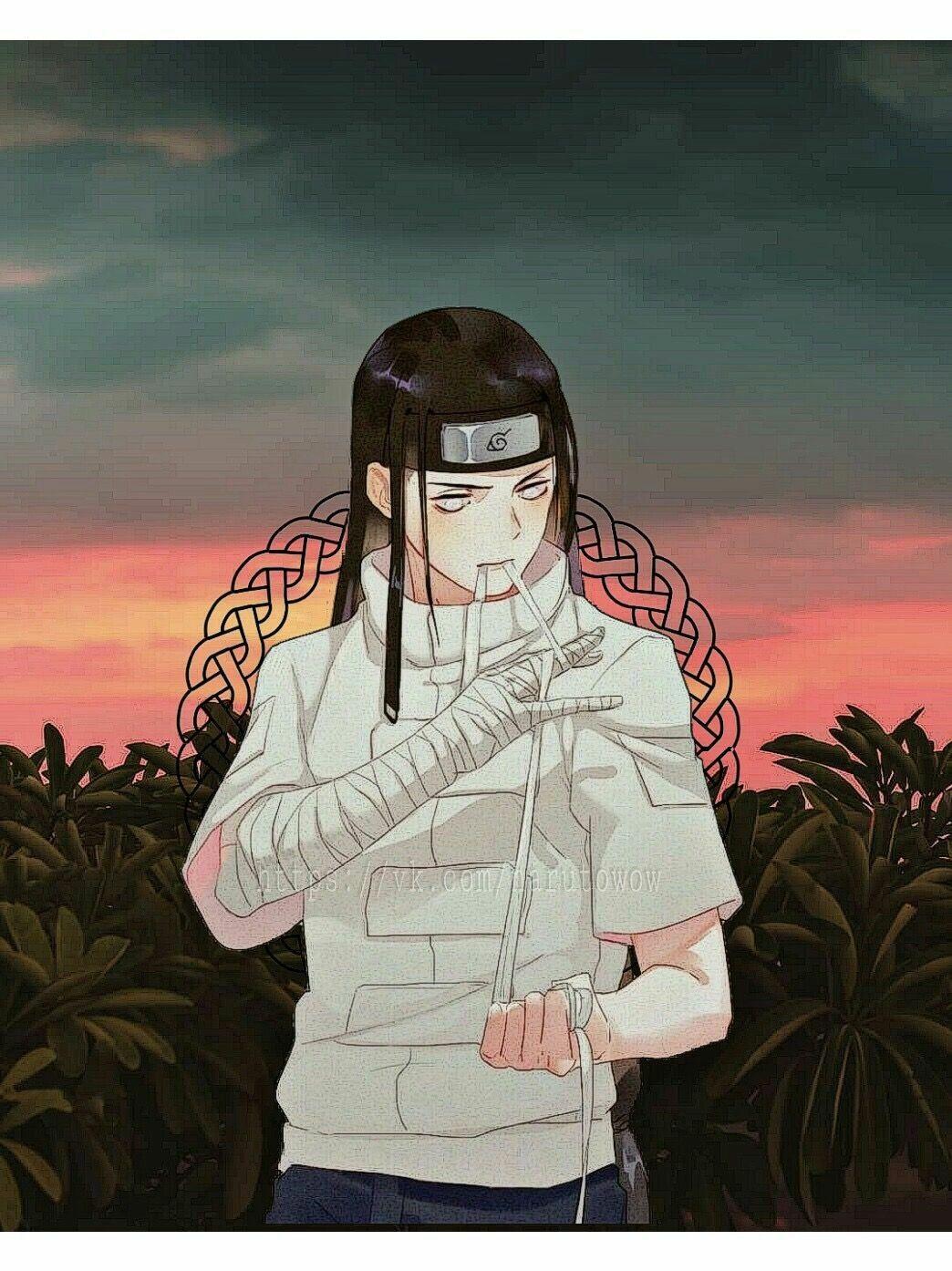 Watch Naruto Episodes on www.animeuniverse.watch Download