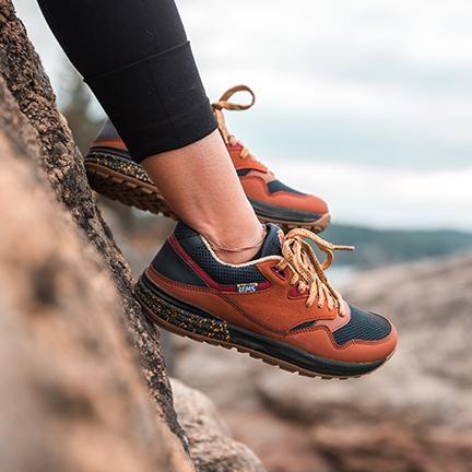 hiking shoes, Hiking boots women