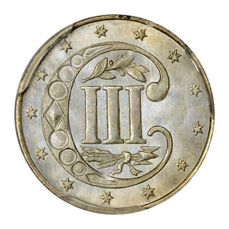 larry shapiro coins