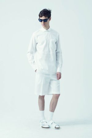 part-whole-ss2015-13