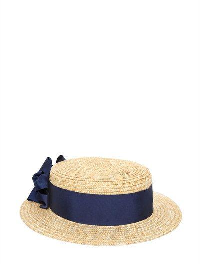 ACCESSORIES - Hats Mimisol m35cOGU