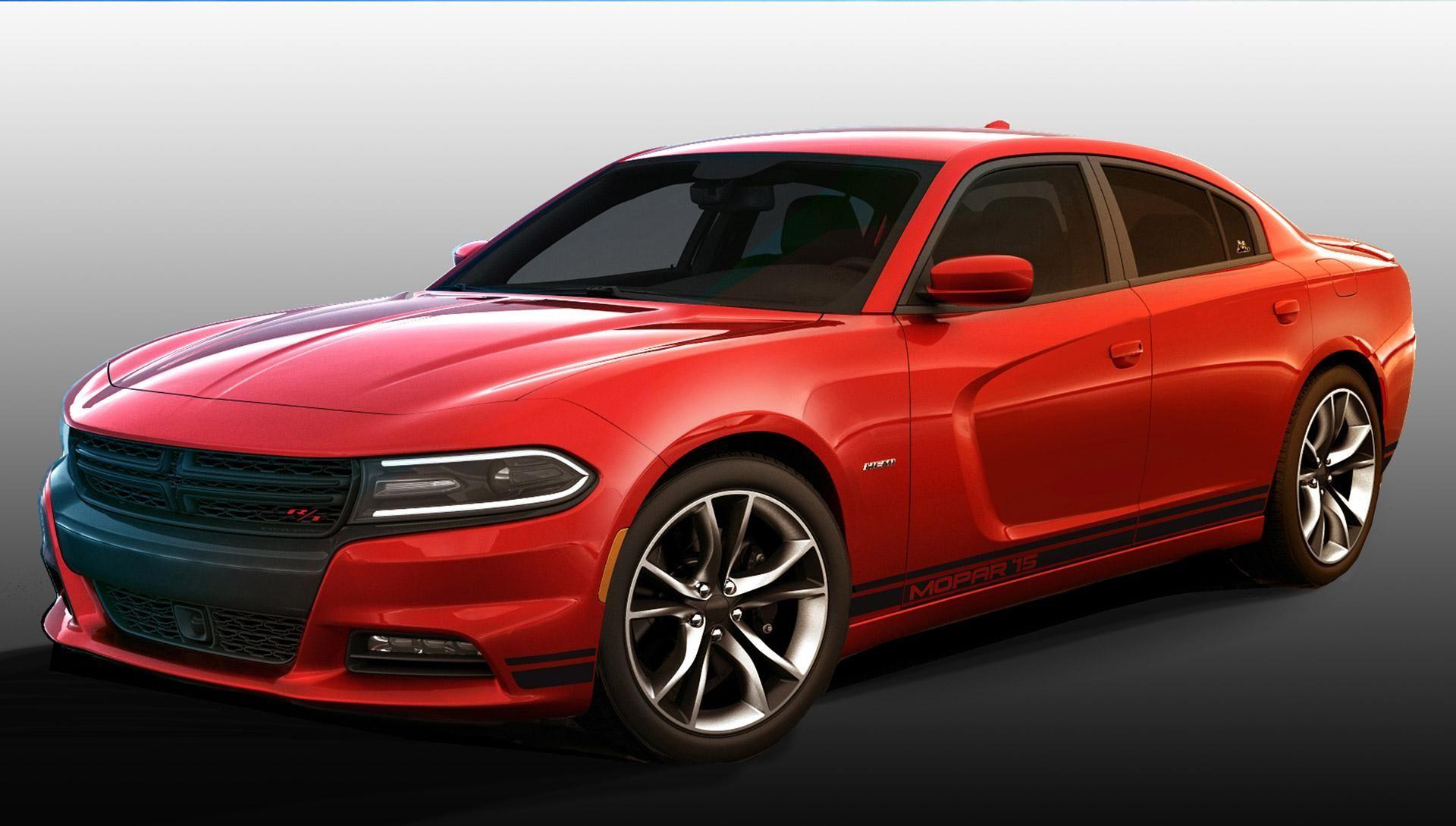 2017 Dodge Charger Msrp >> 2019 Dodge Charger Msrp Price Interior Mpg Automigas