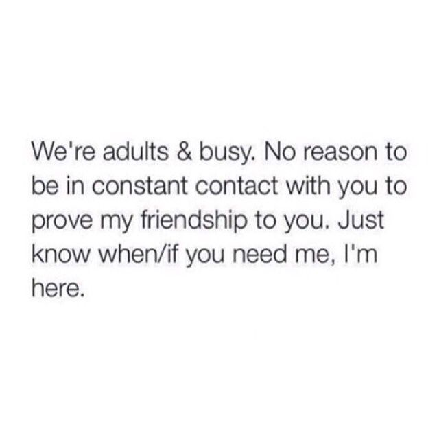 Needy Friends | QUOTES, & INSPIRATIONS | Quotes, Me quotes, Life