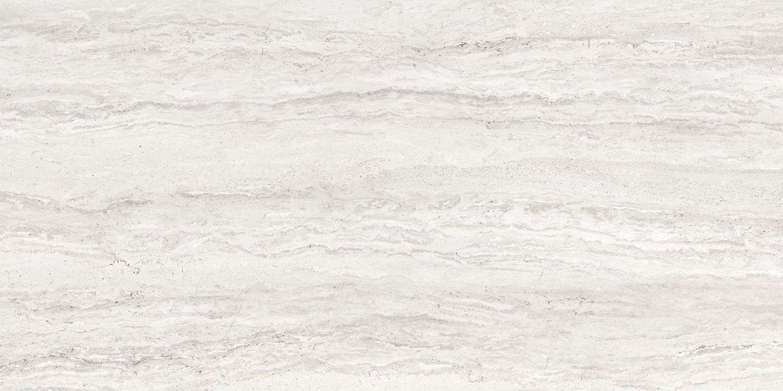 anatolia tile excite ivory polished 12