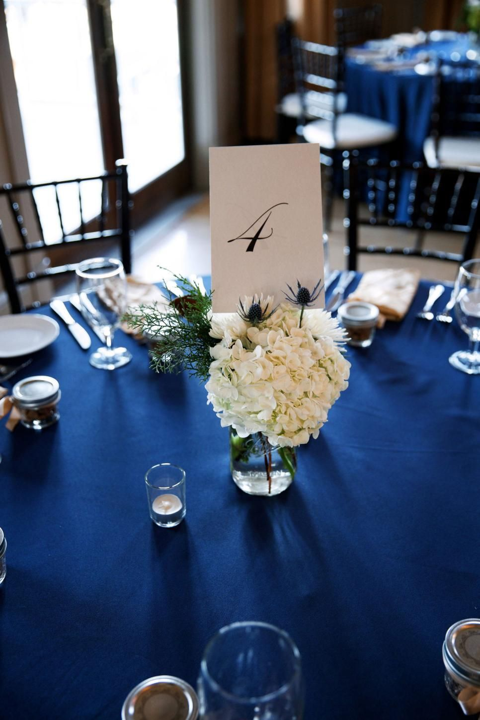 diy wedding table number ideas table numbers centerpieces and