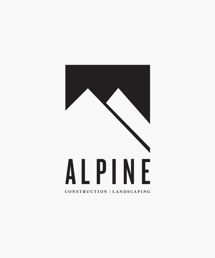 Lindsaykelly Alpine Jpg Lettering Brand Building Brand Experience