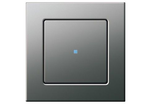 E22 Led Illumination Insert For Control Switches By Gira Button Switches Design At Stylepark Switches Led Illuminations