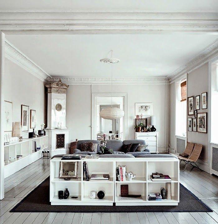 Lovenordic Design Blog Muebles Pinterest Living rooms