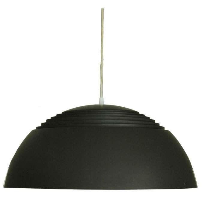 lampe f r zimmer hnlich gestalten bastelratte pinterest lampen und gestalten. Black Bedroom Furniture Sets. Home Design Ideas