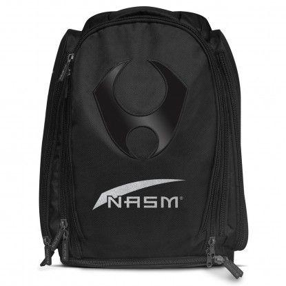 Hylete Nasm Cross Training Convertible Backpack 2 0 Black Stealth Black Convertible Backpack Black Backpack Cross Training