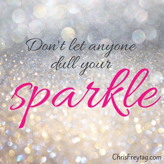 Sparkle quote connect with gina positivity pinterest positivity sparkle quote connect with gina voltagebd Images