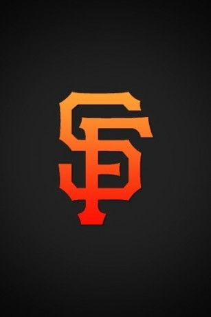 Sf Giants Baseball Screensavers