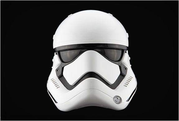 Intergalactic Battle Helmets Star Wars Helmet Stormtrooper Helmet Stormtrooper