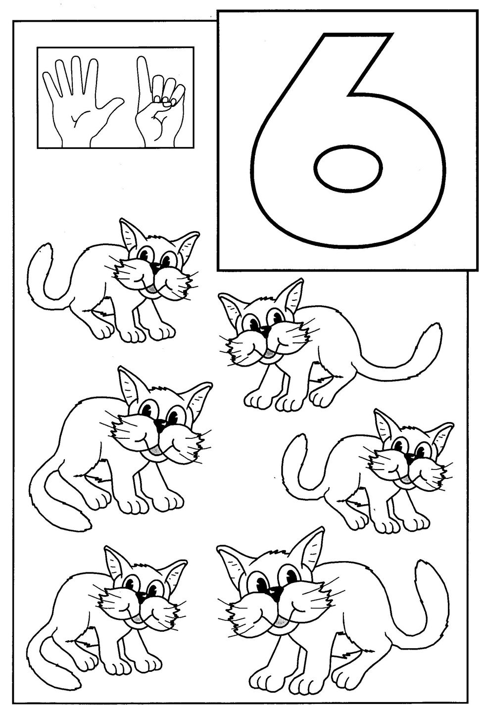 Nice toddler coloring pages check more at http www mcoloring com