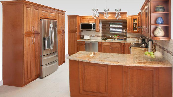 Best Newport Base Cabinet 9 Rta Kitchen Cabinets Kitchen 640 x 480
