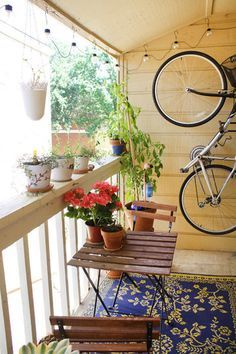 narrow balcony furniture. balcony furniture ideas long but narrow  google search