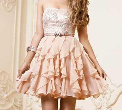 vestidos fofos1