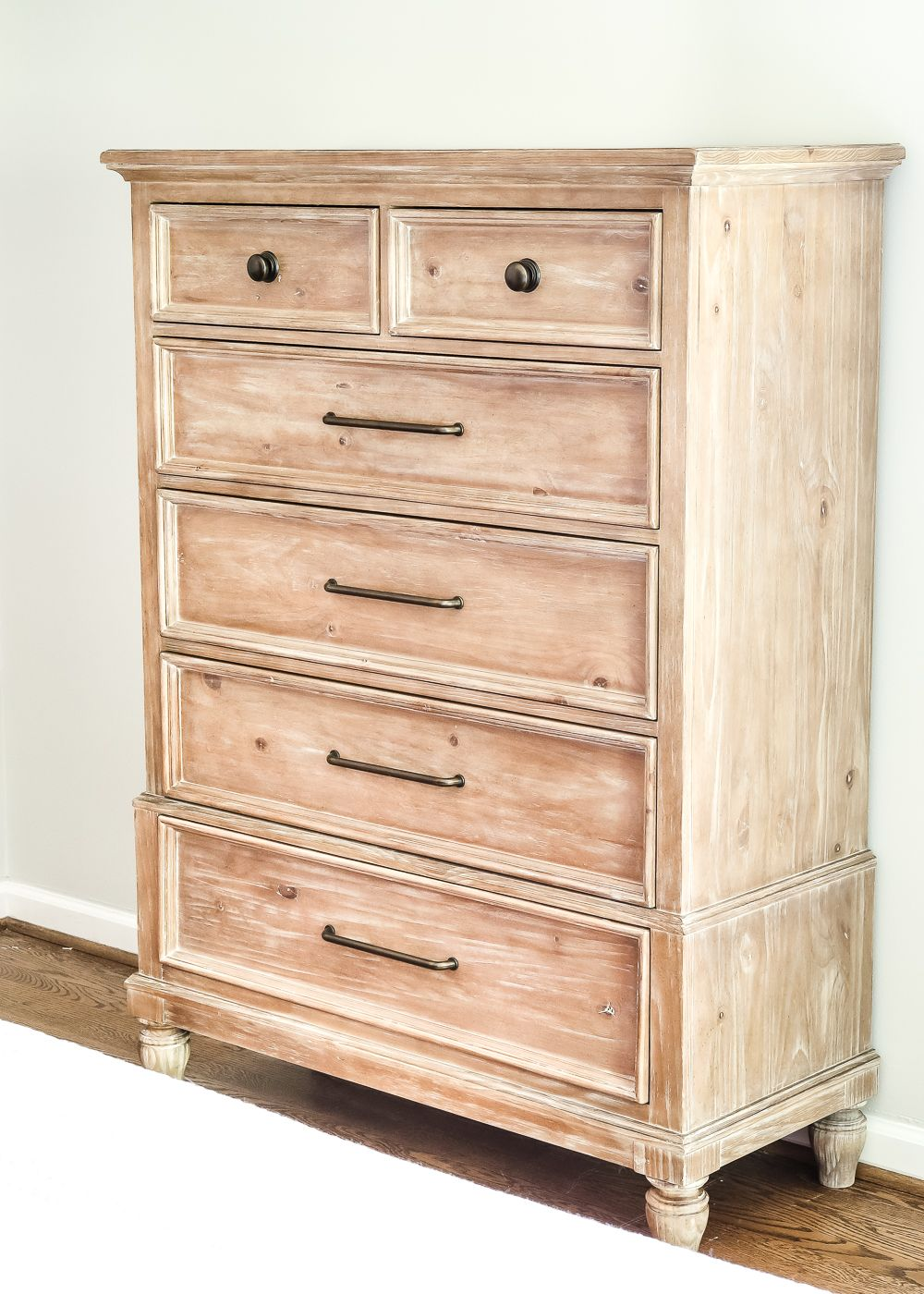 Master Bedroom Update Pickled Pine Furniture Pine Furniture Oak Bedroom Furniture Pine Bedroom Furniture