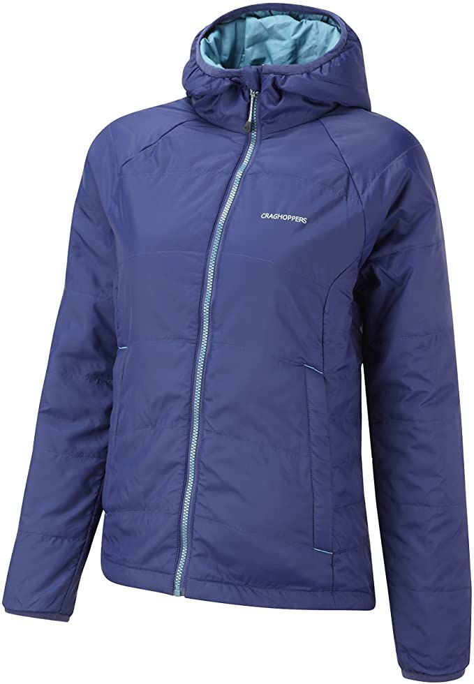 200+ Best Damen Outdoorjacken Sommer 2020 images in 2020