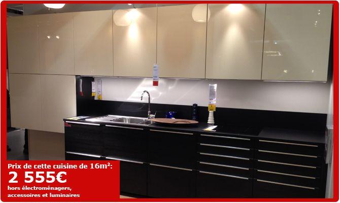 ikea tingsryd google search kitchen fridge storage pinterest fridge storage storage and kitchens. Black Bedroom Furniture Sets. Home Design Ideas