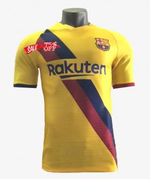 cheap jersey sale china