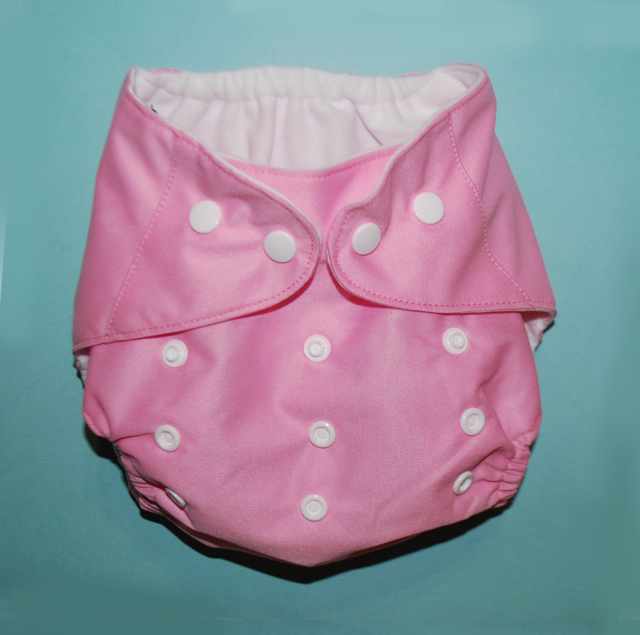 mint and pink!! www.swimmies.com.au Swimmies, online, cute, baby ...