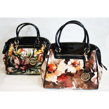 e2fdb4a8a266 David Jones női műbőr táska - árak, vásárlás, rendelés, üzletek, akciók,  jellemzők, vélemények, értékelés.