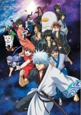 This the anime filler guide which contains a complete filler list of