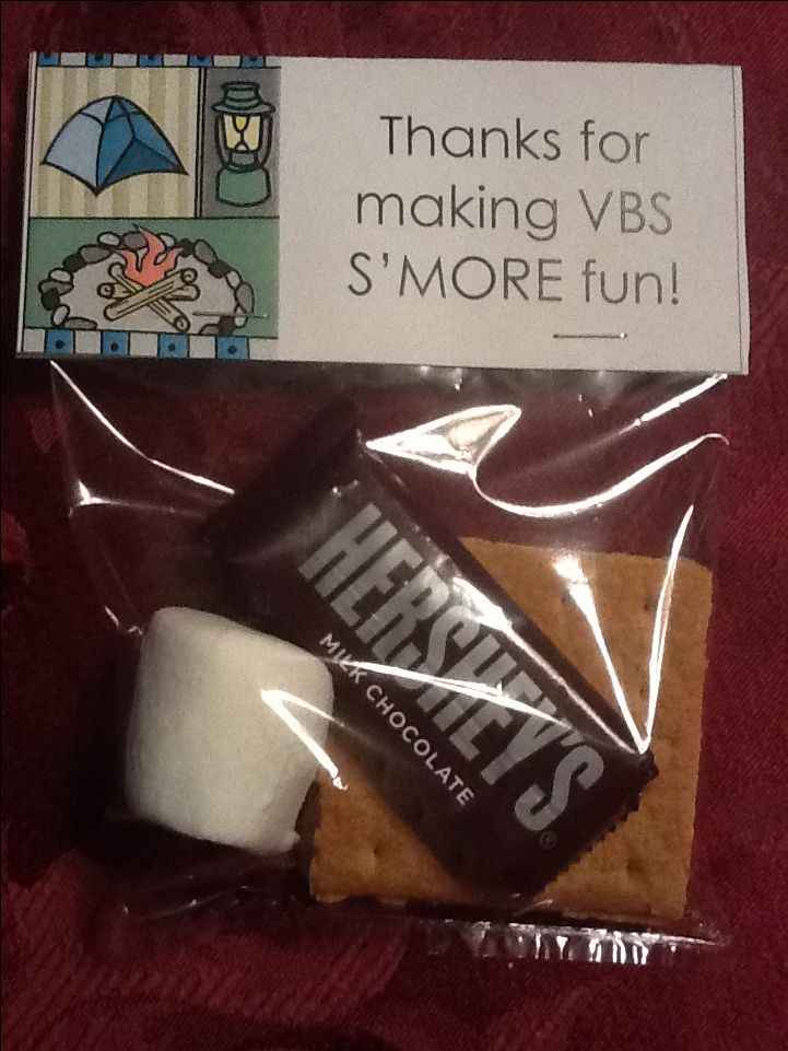 Vacation Bible School Crafts For Kids Part - 32: Image Result For Camp Out Vbs