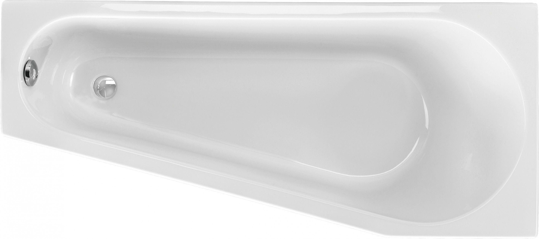 raumsparbadewanne 160 x 70 x 40 cm badewanne raumspar pinterest trapez badewanne 70er und. Black Bedroom Furniture Sets. Home Design Ideas
