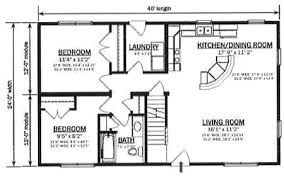 Image result for  house plans also stuff to buy pinterest rh