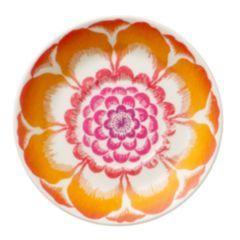 Villeroy & Boch Anmut Bloom Dinnerware | Bloomingdales's