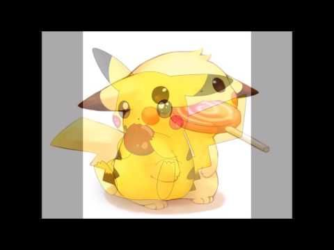 Sigla Pokemon Photo Music La Fine Di Pikachu Game Over Maxs