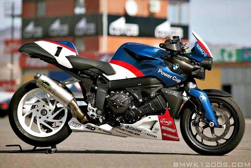 bmw k1200r tuning (2) | bikes | pinterest | bmw, bmw motorcycles