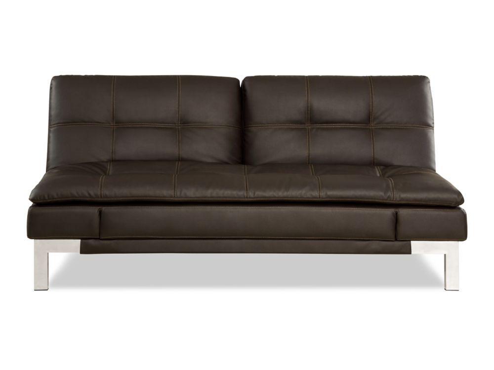 Cordoba Convertible Products Leather Sofa Sofa Sofa Bed