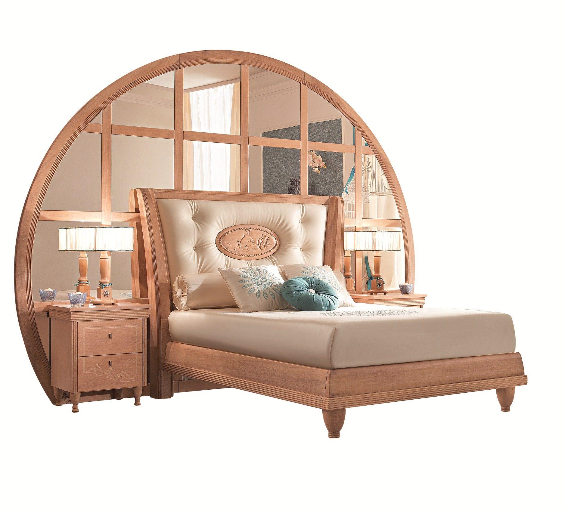 Cama para habitaciones de niños (http://www.archiproducts.com/es ...