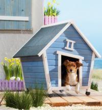 hundeh tte hundeh tte pinterest hundeh tten hunde und hunde bett. Black Bedroom Furniture Sets. Home Design Ideas