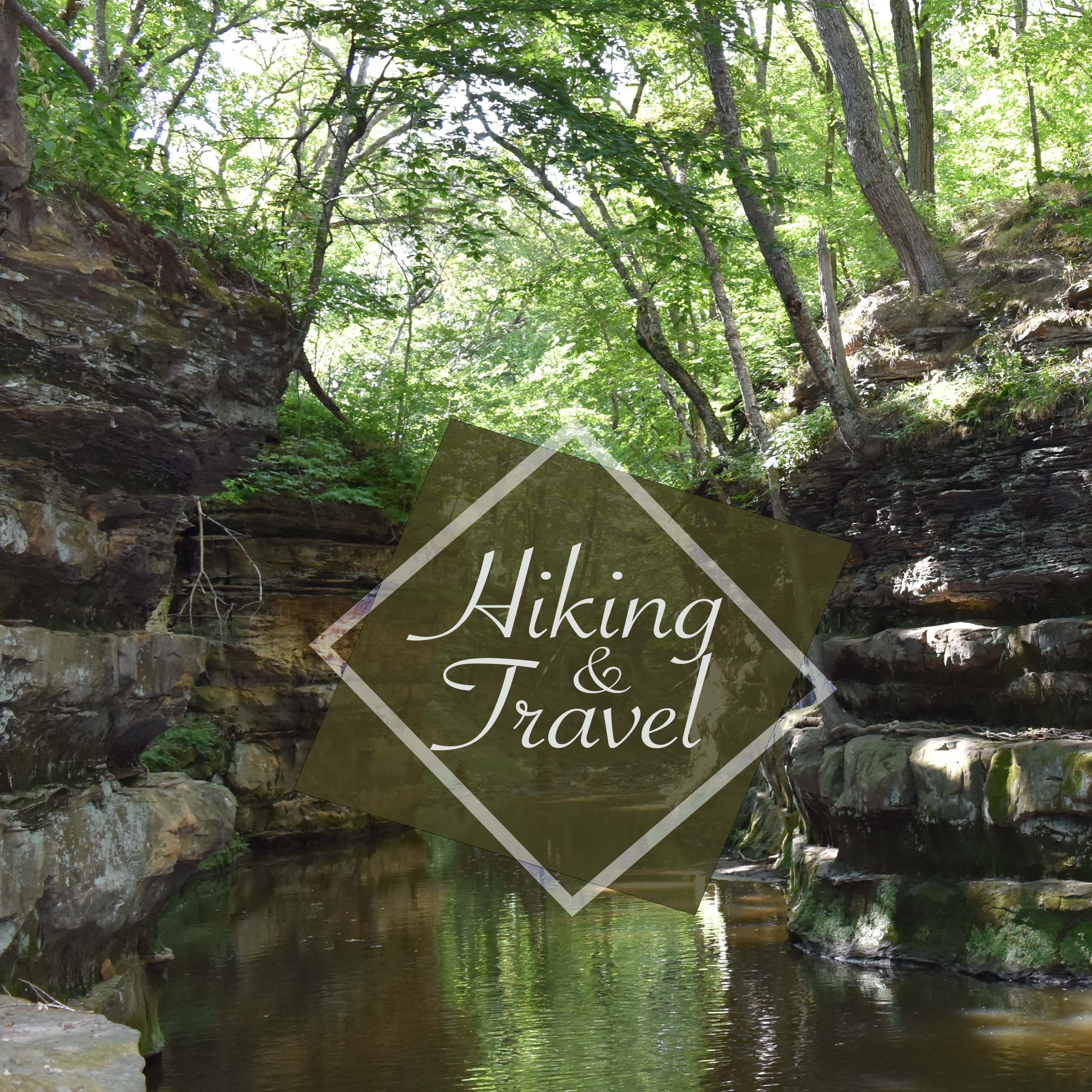 Hiking In Wisconsin (With Images)