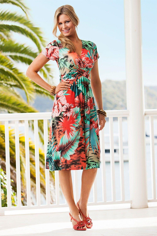 Day dresses for summer australia