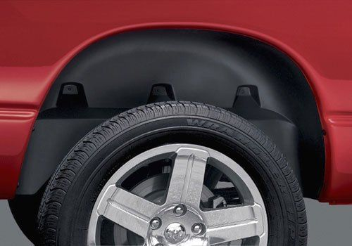 Mopar 82211373 Rear Wheel Well Liner 2 Pack Check Out The Image By Visiting The Link This Is An Affiliate Link Mopar Chevy Silverado Dodge Ram