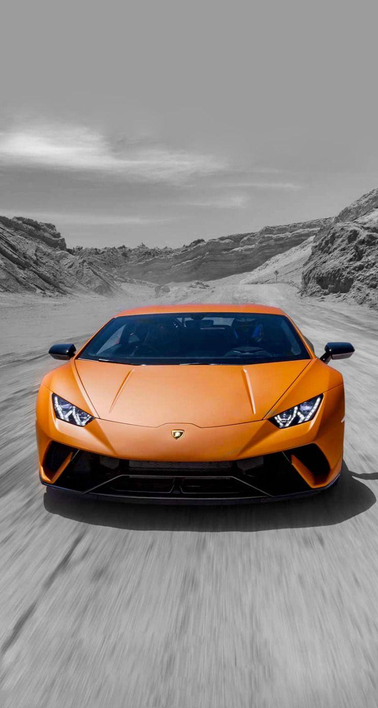 Huracan ℛℰ I ℕnℰd By Averson Automotive Group Llc Super Luxury
