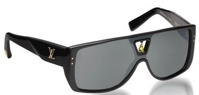 e642bd9d1c Fancy - Louis Vuitton Bindi Sunglasses « UpscaleHype