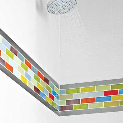 17 Best images about bathroom – Kids Bathroom Tile