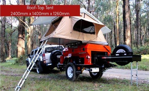 PREMIUM ROOF TOP TENT OFFROAD 4X4 4WD ROOFTOP CAMPING ROOF RACK TOP TENT & PREMIUM ROOF TOP TENT OFFROAD 4X4 4WD ROOFTOP CAMPING ROOF RACK ...