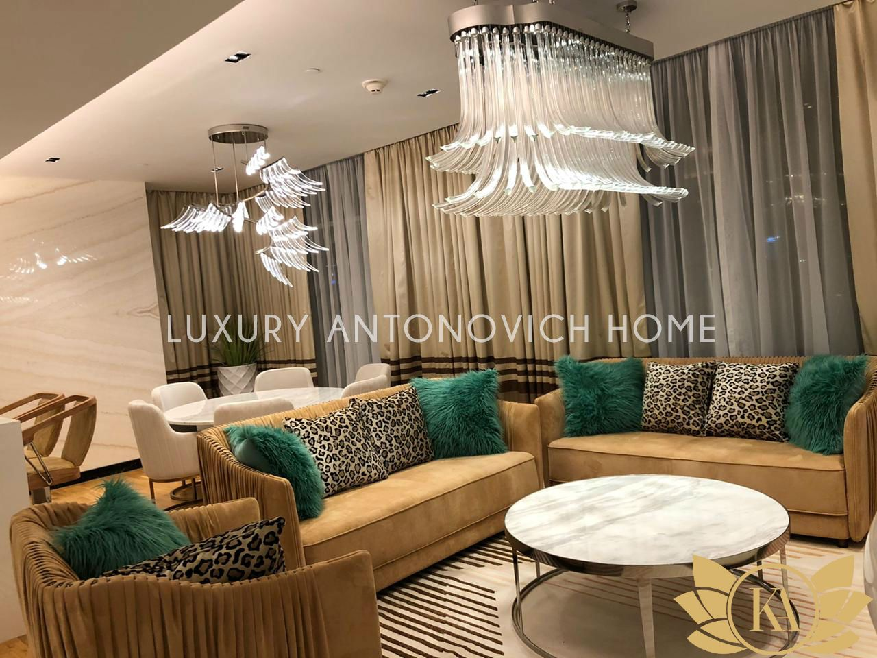 Modern Luxury Furniture Manufacturer Dubai Luxury Furniture Luxury Modern Furniture Modern Furniture Shops