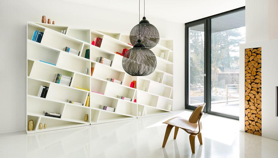 Einzelmöbel | Schönbuch Einzelmöbel