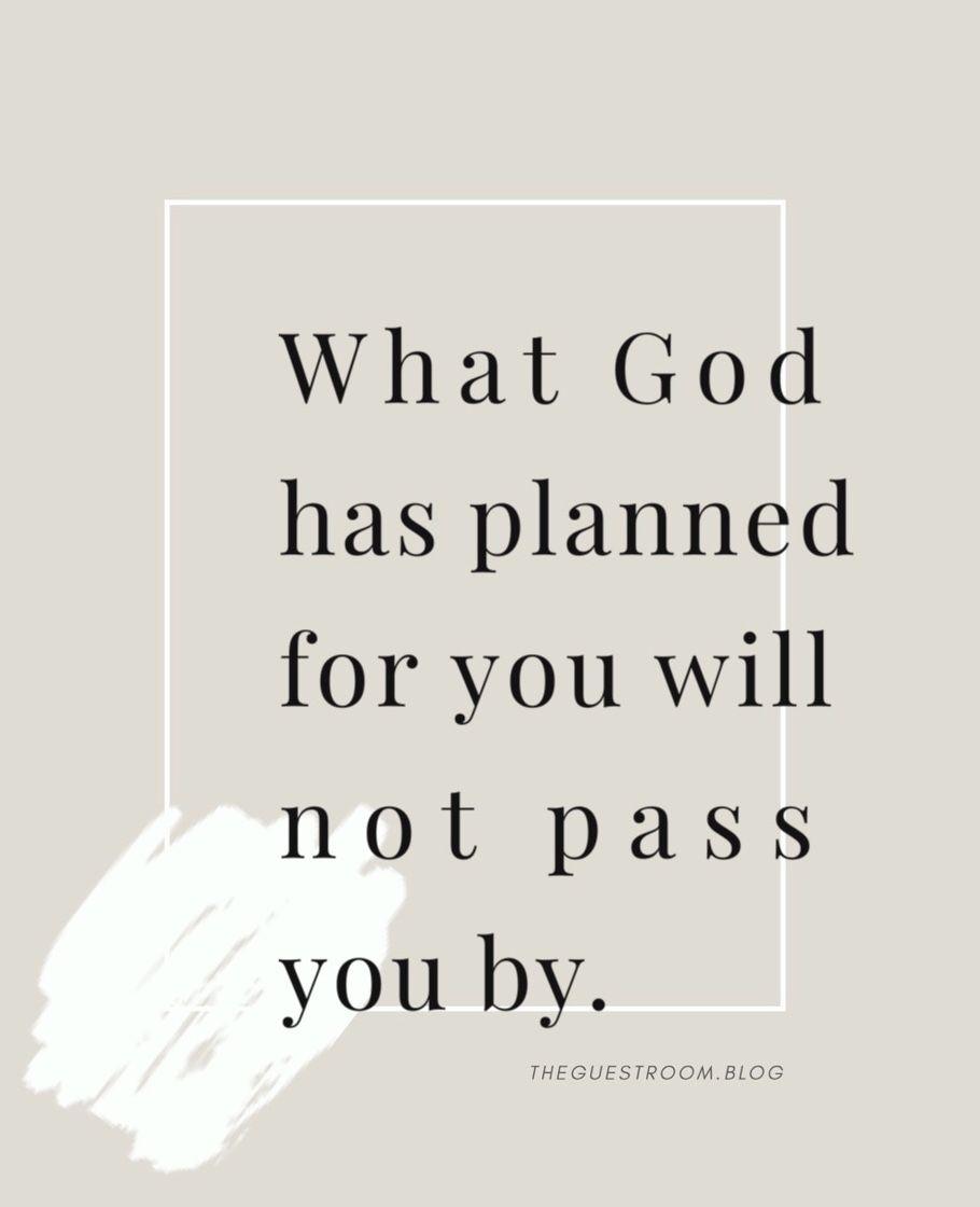 How to survive a quarter life crisis   Bible quotes ...